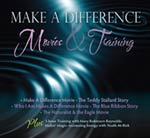 Make A Difference Movies & Training