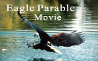 Eagle Parable Movie