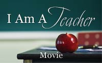 I Am A Teacher Movie