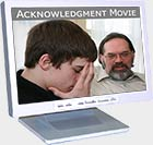 PLAY the Acknowledgment Movie