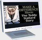 PLAY the Make A Difference Movie