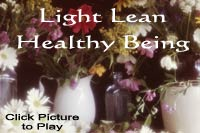 Light Lean Healthy Being Movie
