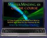 MasterMinding 101 Online Course