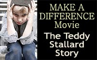 Make A Difference Movie