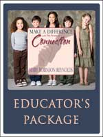 Educators Package