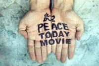 Peace Today Movie
