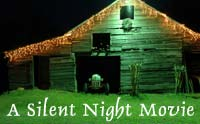 A Silent Night Movie