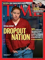 Dropout Nation
